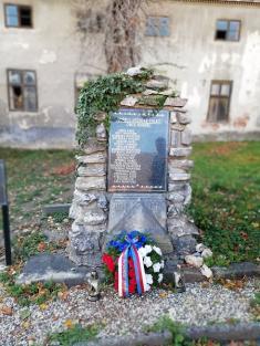 100. výročí vzniku samostatného Československa