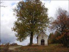 Podzim 2005